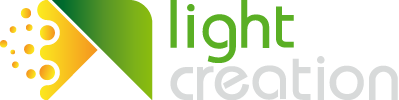 logo-light-creation