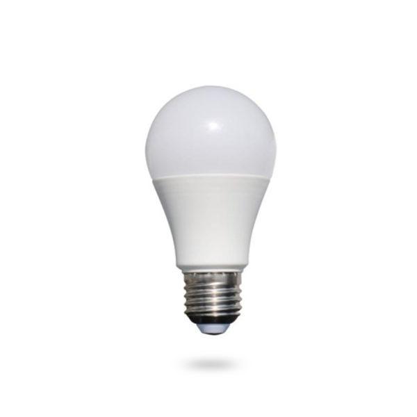 LED žárovka, Patice E27, Výkon 14 W